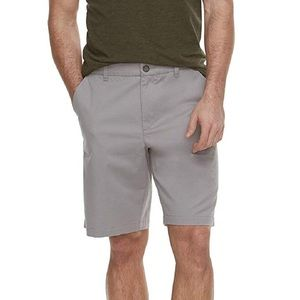 Marc  Anthony shorts